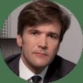 Dr Philippe Paillard
