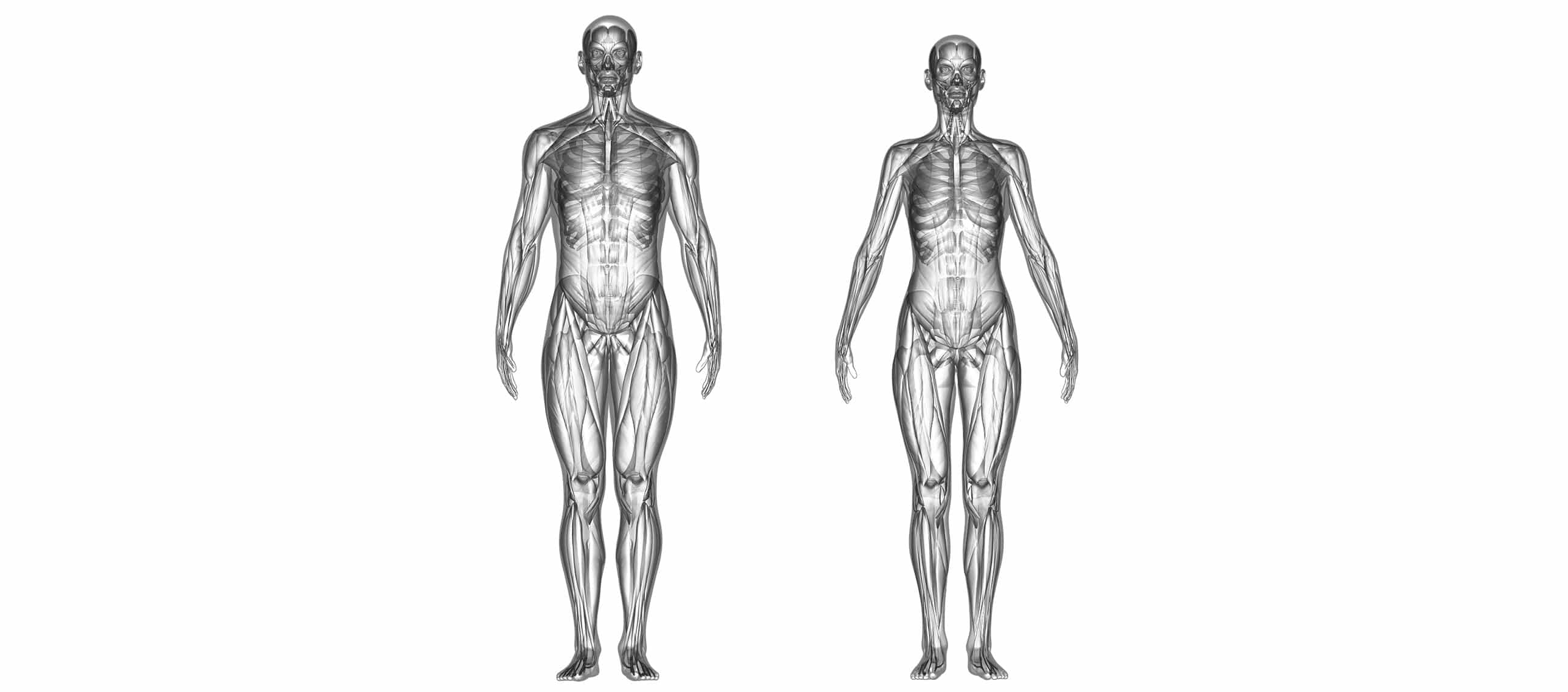 The aim of postural analysis is to determine how each individual works to enable the subject to reduce the excess strain.