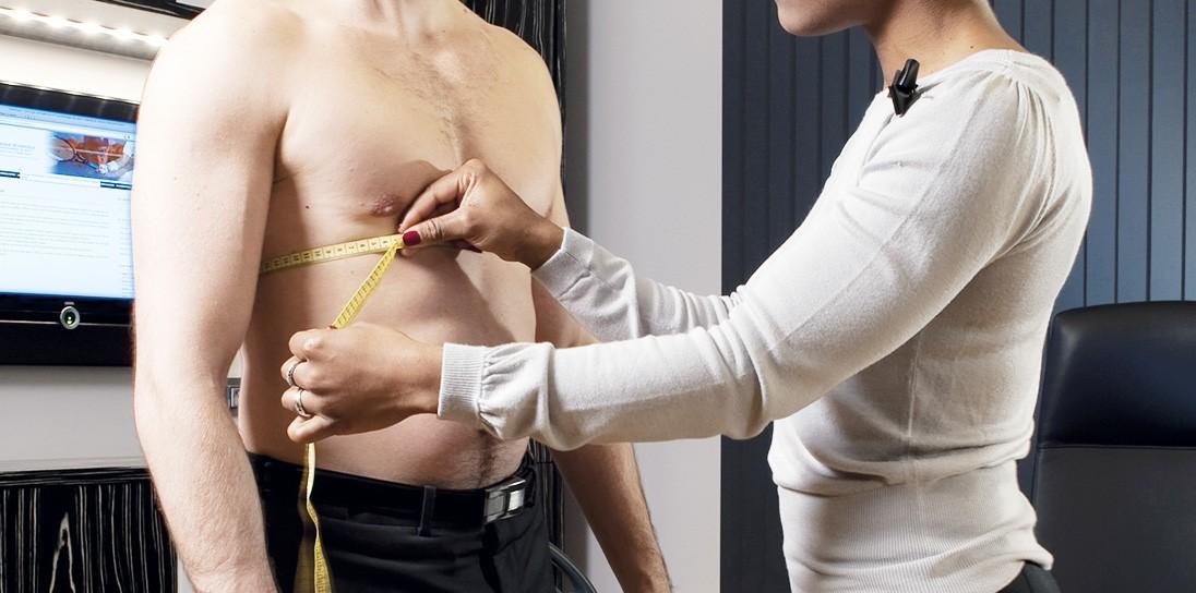 Diététique et préparation physique à paris - dr Paillard